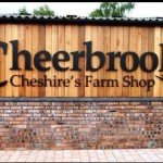 Cheerbrook Logo