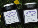 Try our Fruit Gin Jams