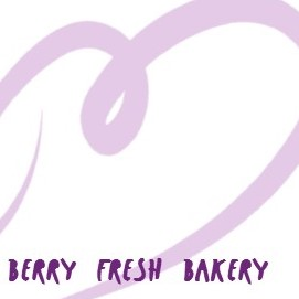 Berry Fresh Bakery